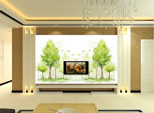 浮雕背景墻   適用于書房背景墻,兒童房背景墻,客廳背景墻,會議室背景